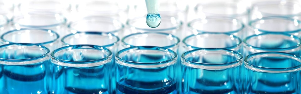 Teva Confirms Generic Victoza Patent Challenge in the United