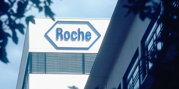 Roche Vitamins and Minerals Premix Plant, South Africa