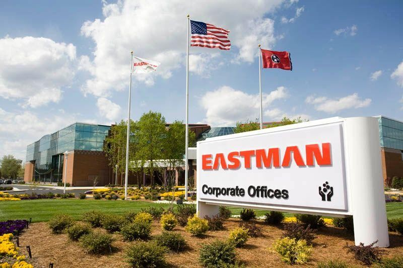 Eastman Chemical Company, United States of America | Global Pharma