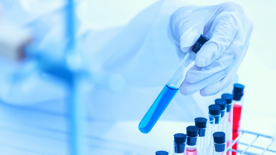 CSL Behring to buy US biotechnology firm Calimmune | Global