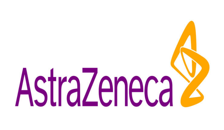 the global pharmaceutical industry and astrazeneca This compendium of facts and figures relating to the pharmaceutical industry and global health aims to provide a snapshot of the work this industry undertakes today.