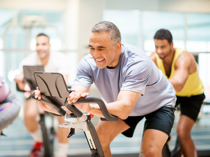 can weight loss help afib